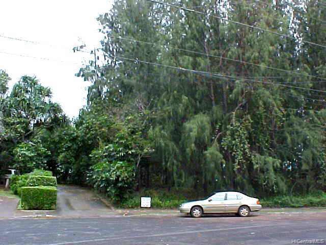 68105 Au St  Waialua, Hi 96791 vacant land - photo 2 of 4