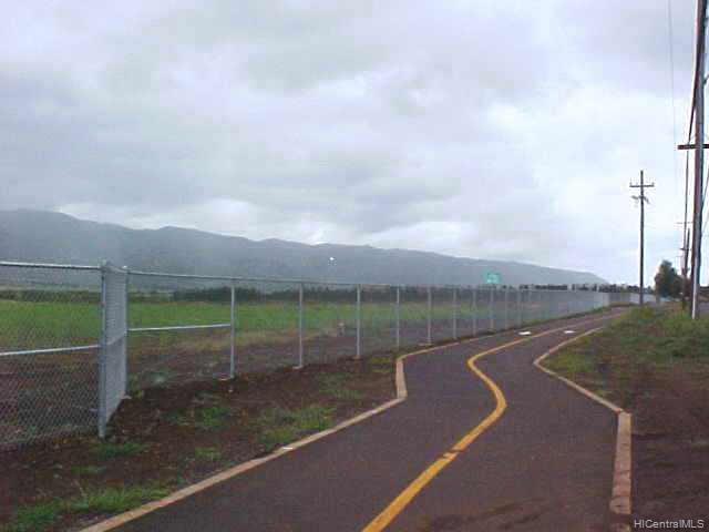 68105 Au St  Waialua, Hi 96791 vacant land - photo 4 of 4