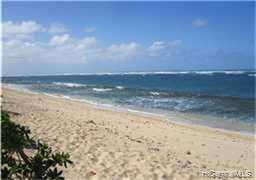 68107  Au St Waialua, North Shore home - photo 6 of 10