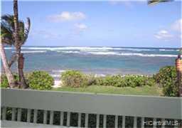 68107  Au St Waialua, North Shore home - photo 10 of 10