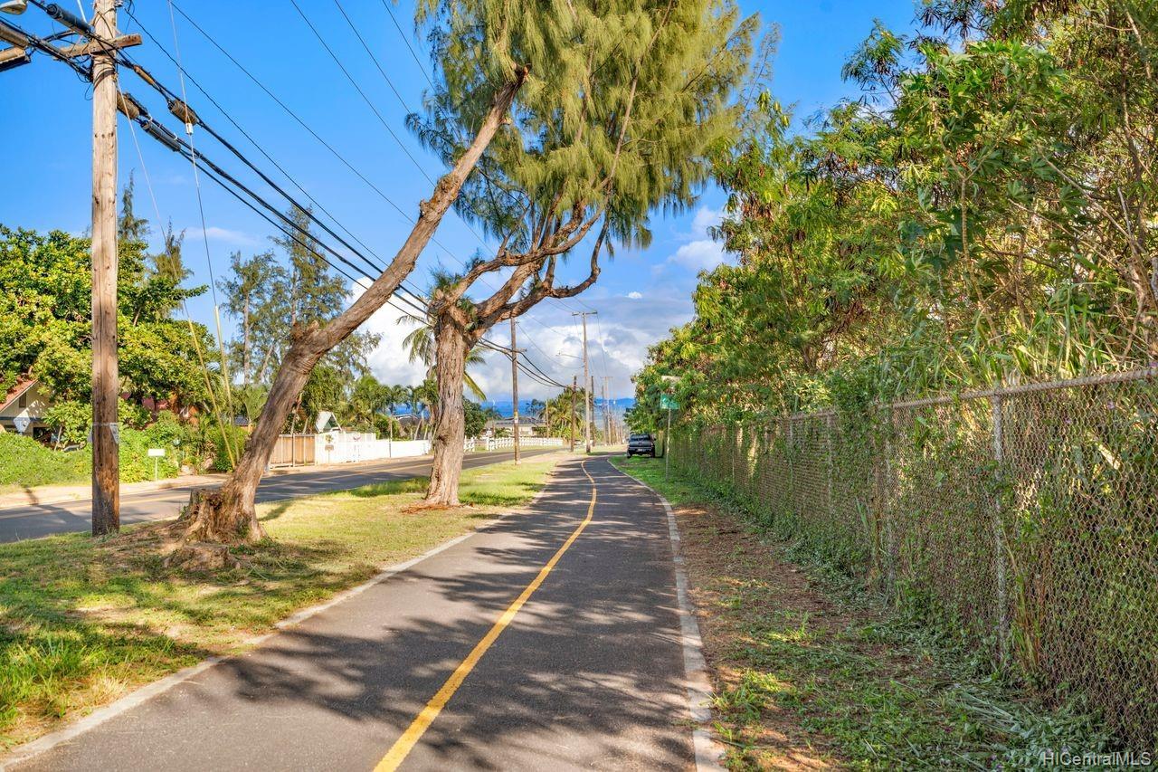 Sunset Shores condo # 502, Waialua, Hawaii - photo 23 of 25