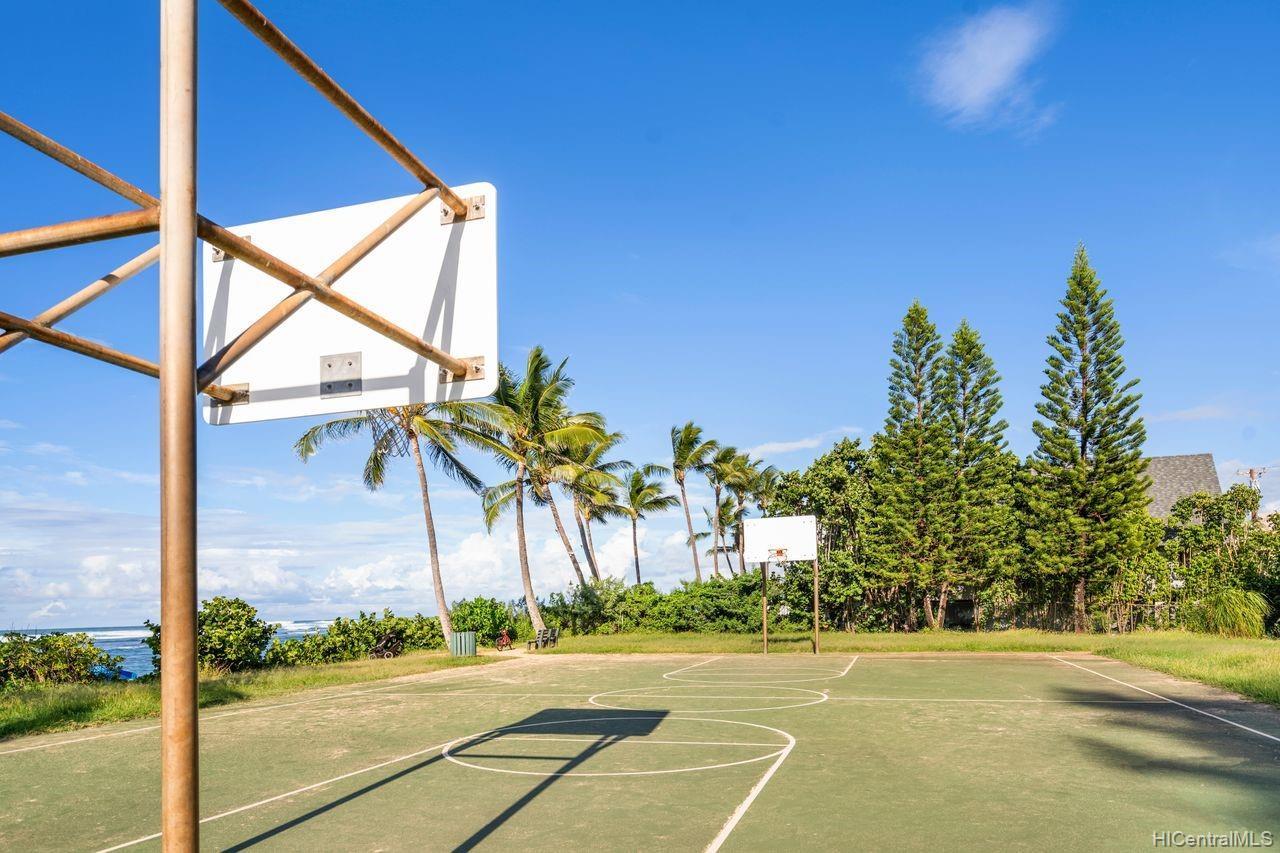 Sunset Shores condo # 502, Waialua, Hawaii - photo 25 of 25