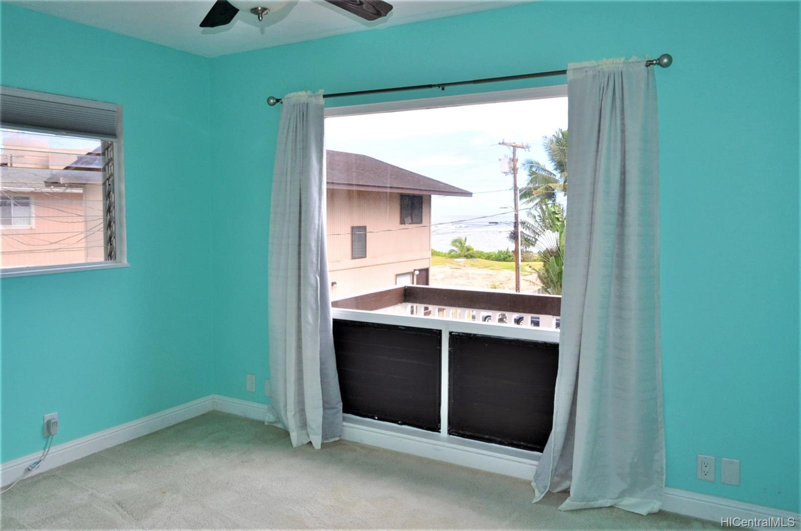 68-124 Au Street Waialua - Rental - photo 13 of 15