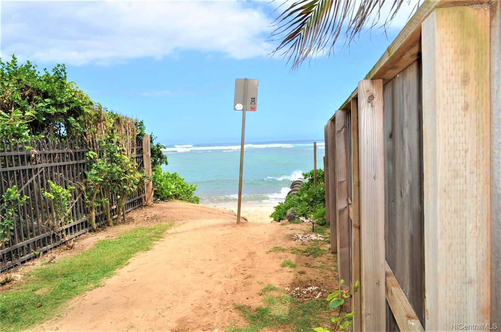 68-124 Au Street Waialua - Rental - photo 14 of 15