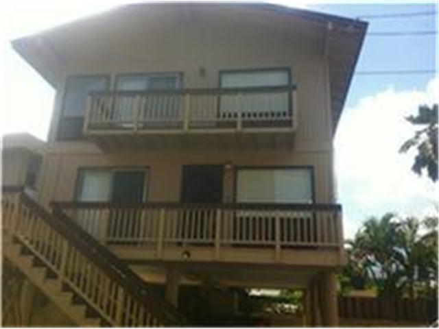 68124  Au St Waialua, North Shore home - photo 1 of 17