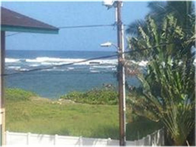 68124  Au St Waialua, North Shore home - photo 12 of 17