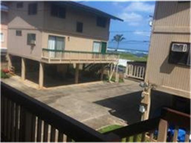 68124  Au St Waialua, North Shore home - photo 14 of 17