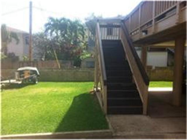 68124  Au St Waialua, North Shore home - photo 4 of 17
