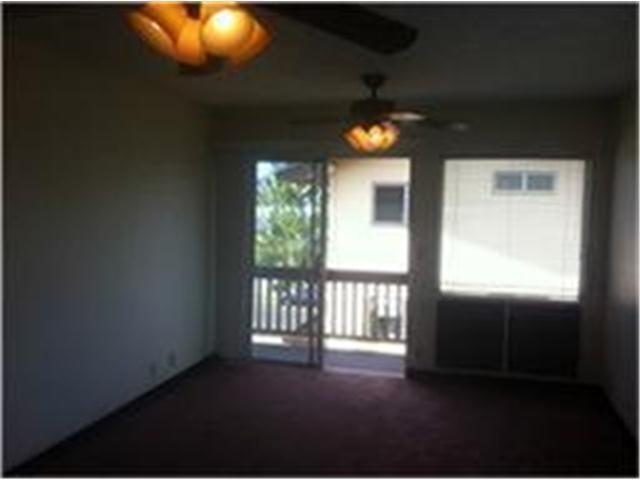 68124  Au St Waialua, North Shore home - photo 8 of 17