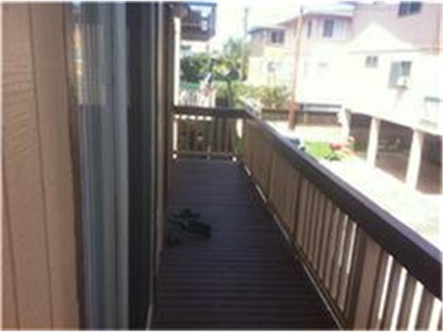 68124  Au St Waialua, North Shore home - photo 10 of 17