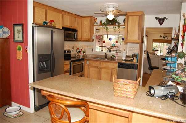 68140  Akule St Waialua, North Shore home - photo 5 of 9