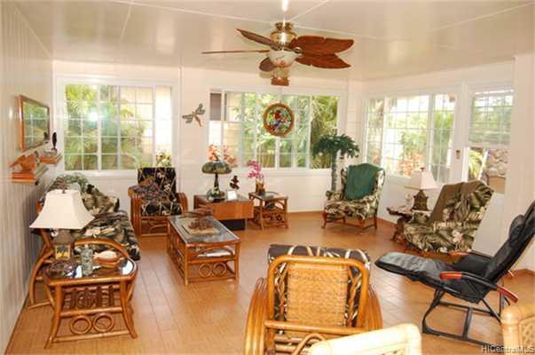 68140  Akule St Waialua, North Shore home - photo 6 of 9