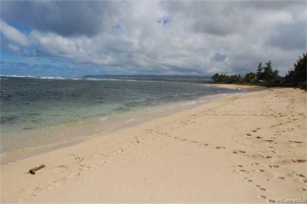 68140  Akule St Waialua, North Shore home - photo 8 of 9