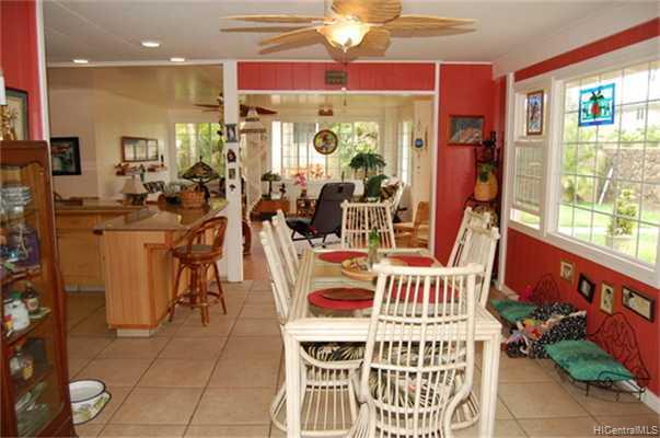 68140  Akule St Waialua, North Shore home - photo 9 of 9