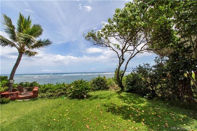 68-167  Au St Waialua, North Shore home - photo 17 of 25
