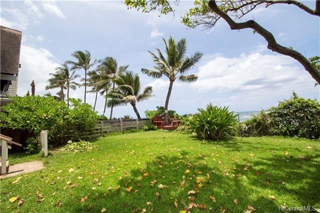 68-167  Au St Waialua, North Shore home - photo 18 of 25