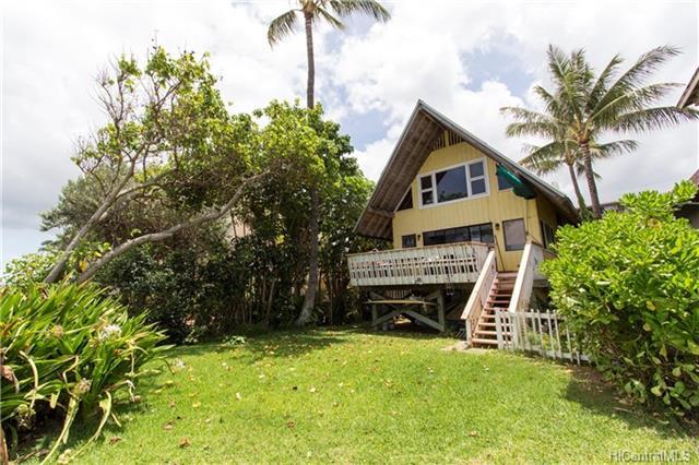68-167  Au St Waialua, North Shore home - photo 21 of 25
