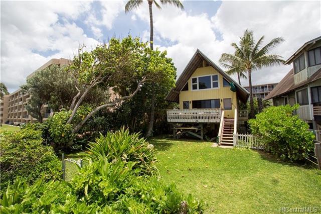 68-167  Au St Waialua, North Shore home - photo 22 of 25