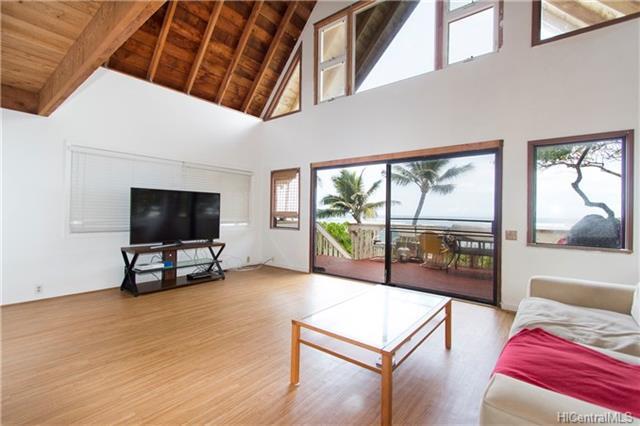 68-167  Au St Waialua, North Shore home - photo 5 of 25