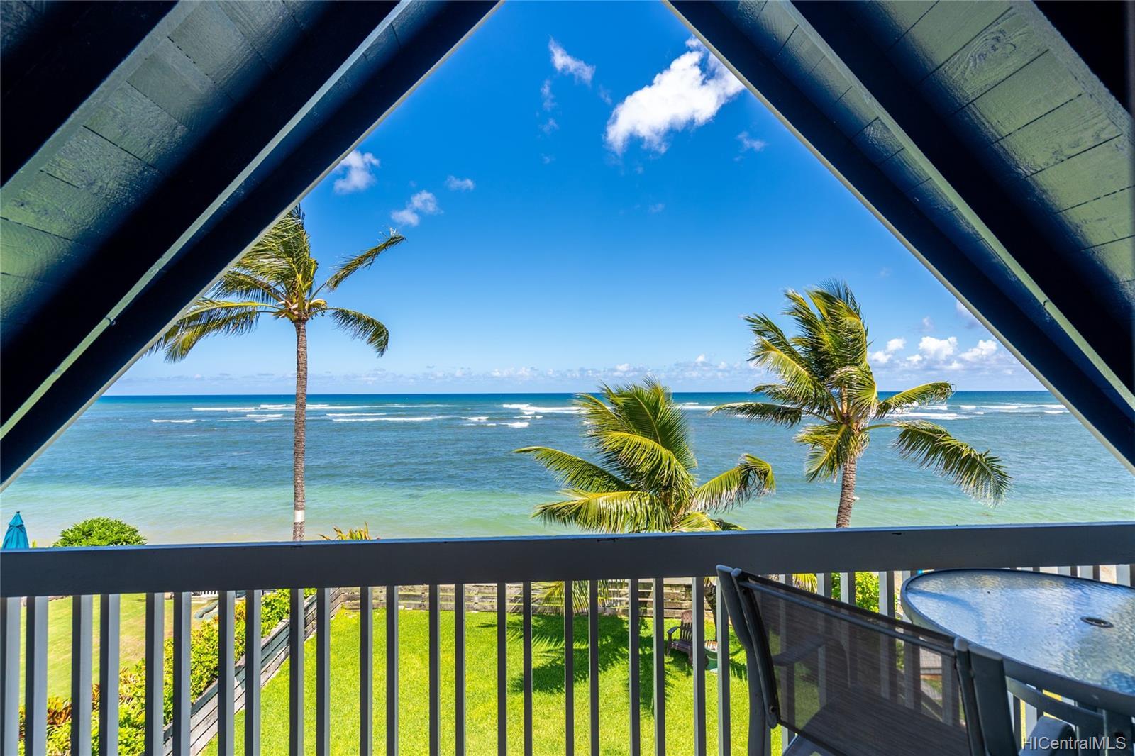 68-169  Au Street Waialua, North Shore home - photo 6 of 25