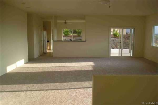 68-1720  Hulu St Sunset Ridge 3, South Kohala home - photo 3 of 10