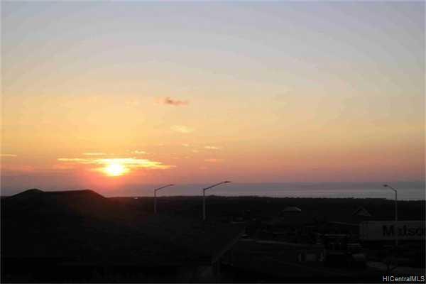 68-1720  Hulu St Sunset Ridge 3, South Kohala home - photo 7 of 10