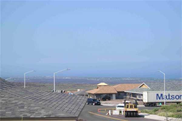 68-1720  Hulu St Sunset Ridge 3, South Kohala home - photo 9 of 10