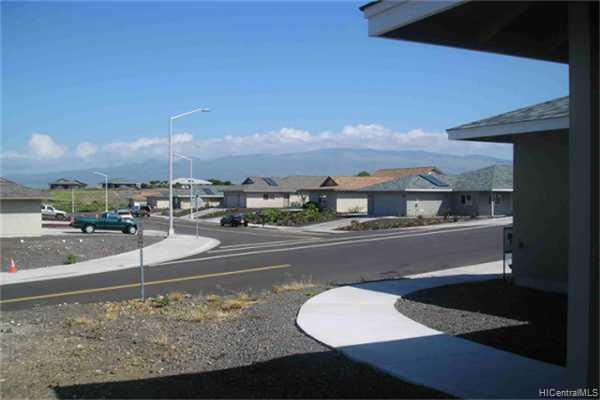 68-1720  Hulu St Sunset Ridge 3, South Kohala home - photo 10 of 10