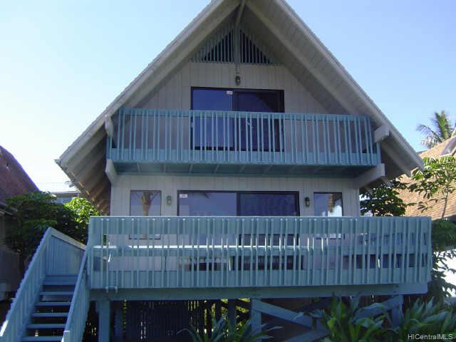 68173  Au St Waialua, North Shore home - photo 1 of 10