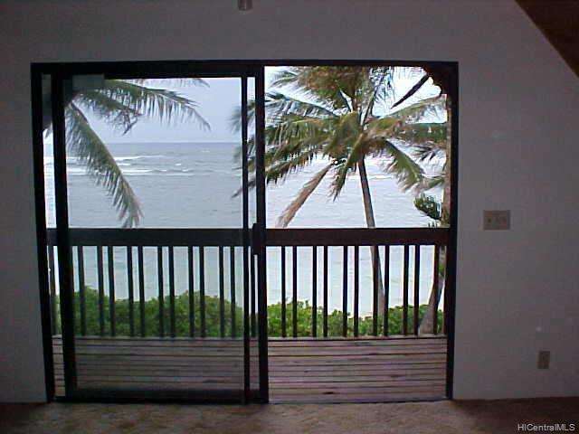 68173  Au St Waialua, North Shore home - photo 6 of 10