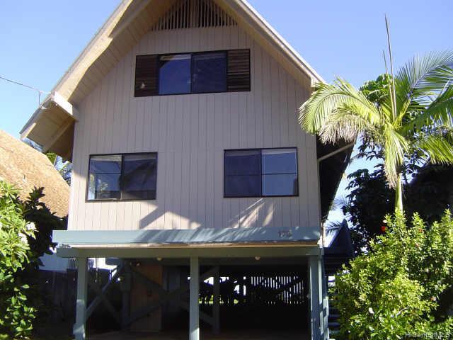68173  Au St Waialua, North Shore home - photo 10 of 10