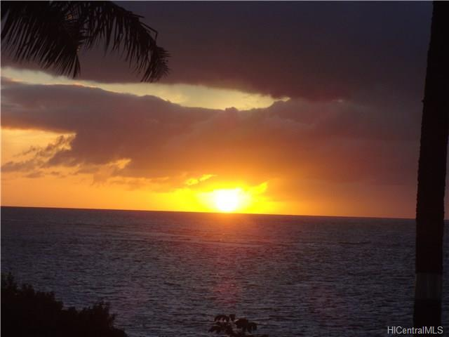 68-177  Au St Waialua, North Shore home - photo 11 of 15