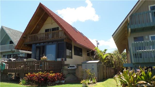 68-177  Au St Waialua, North Shore home - photo 12 of 15