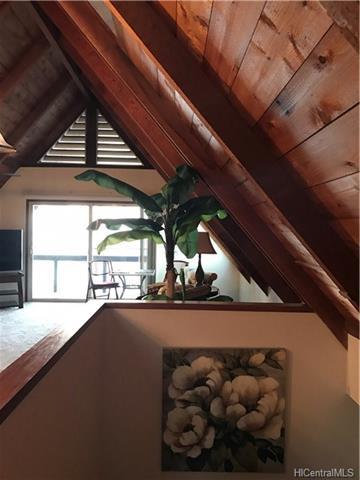 68-177  Au St Waialua, North Shore home - photo 13 of 15