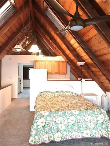 68-177  Au St Waialua, North Shore home - photo 15 of 15