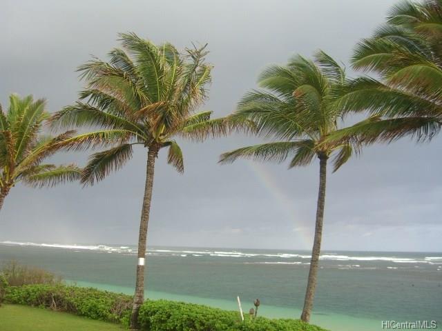 68-177  Au St Waialua, North Shore home - photo 5 of 15