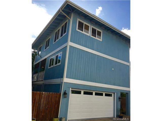68-180  Au St Waialua, North Shore home - photo 1 of 19