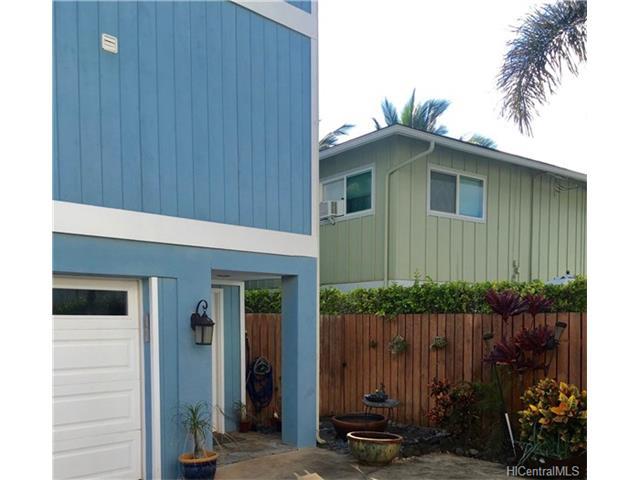 68-180  Au St Waialua, North Shore home - photo 2 of 19