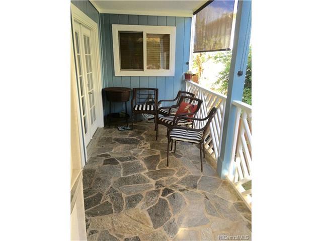 68-180  Au St Waialua, North Shore home - photo 17 of 19
