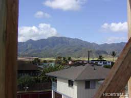68180  Au St Waialua, North Shore home - photo 2 of 7