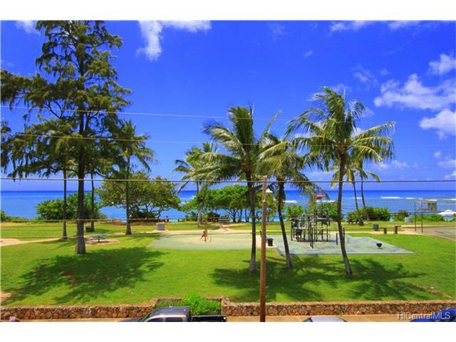 68-194  Au St Waialua, North Shore home - photo 2 of 25