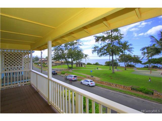 68-194  Au St Waialua, North Shore home - photo 11 of 25