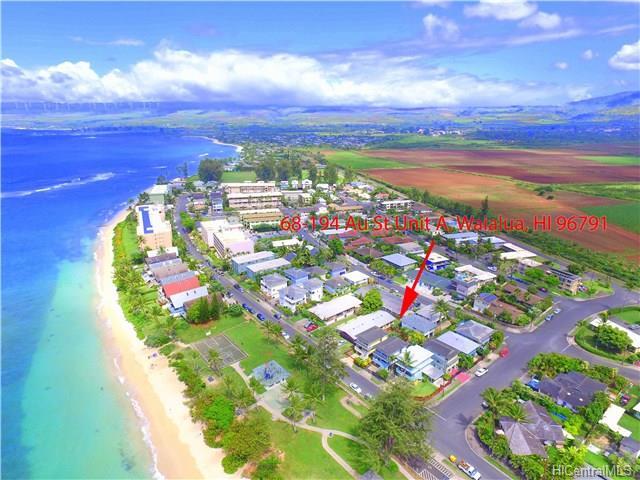 68-194  Au St Waialua, North Shore home - photo 3 of 25