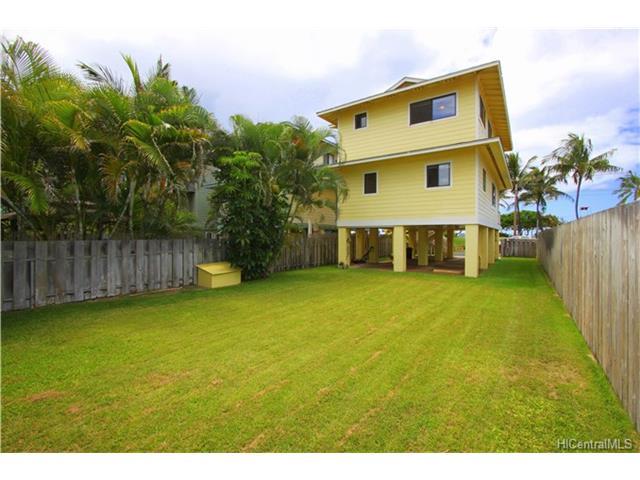 68-194  Au St Waialua, North Shore home - photo 7 of 25