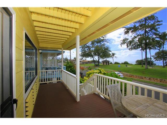 68-194  Au St Waialua, North Shore home - photo 8 of 25