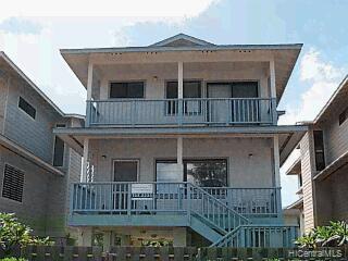 68196  Au St Waialua, North Shore home - photo 1 of 1