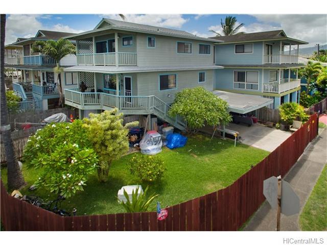 68-198  Au St Waialua, North Shore home - photo 1 of 21