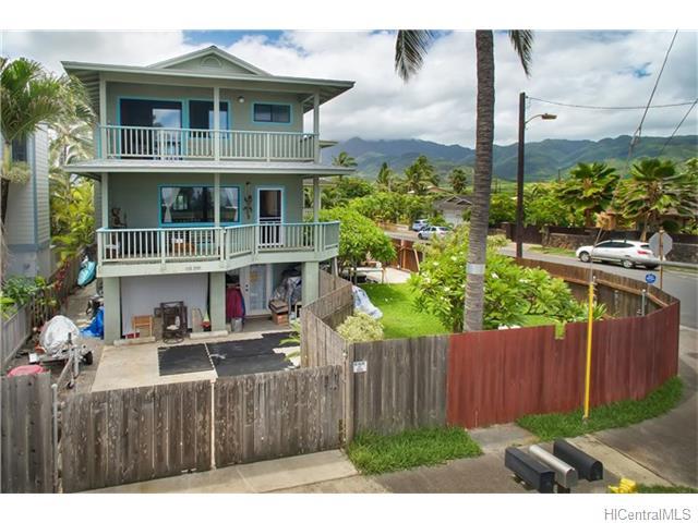68-198  Au St Waialua, North Shore home - photo 2 of 21