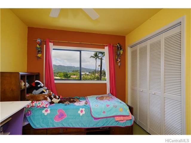 68-198  Au St Waialua, North Shore home - photo 12 of 21