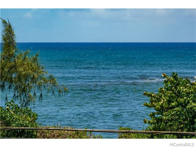 68-198  Au St Waialua, North Shore home - photo 18 of 21